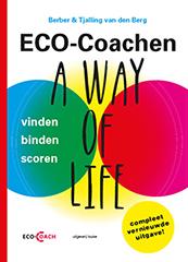 Nieuwe Versie Van Het ECO-Coach Boek Te Koop.