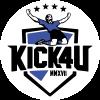 Kick4u