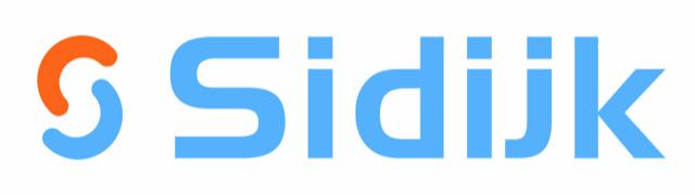 Logo SIDIJK 2017 RGB – DIGITAAL