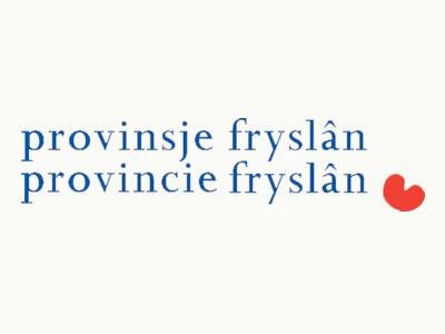 ECO-Coach Ervaringen Provincie Fryslân