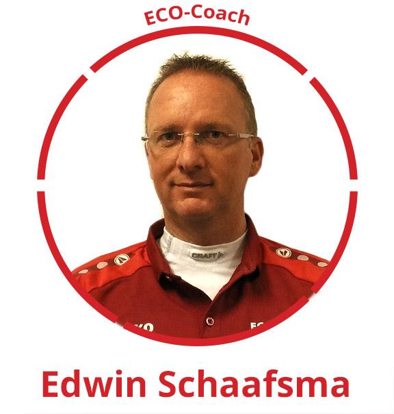 Edwin Schaafsma