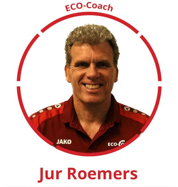 Jur Roemers