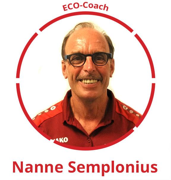 Nanne Semplonius