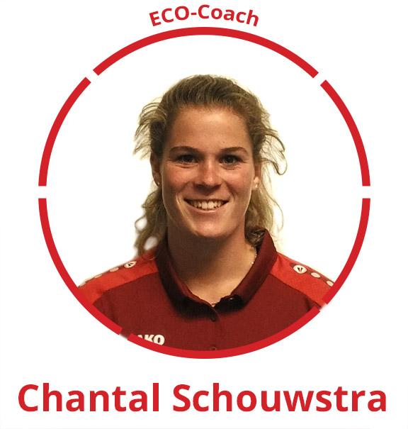 Chantal Schouwstra