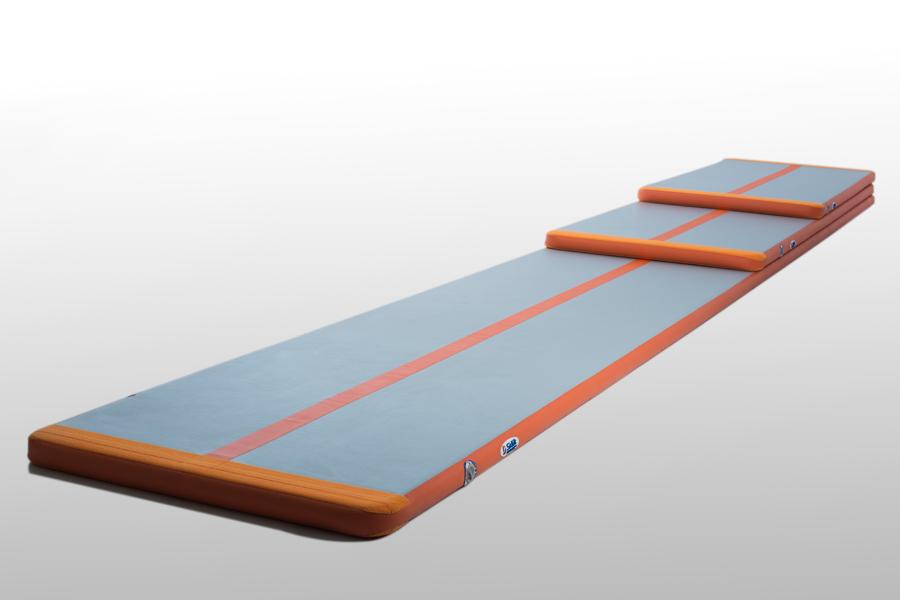 Air Mat 3 5 En 10 M 1