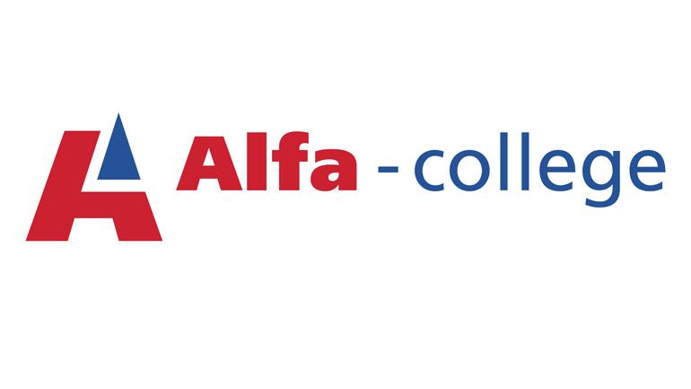 Alva College