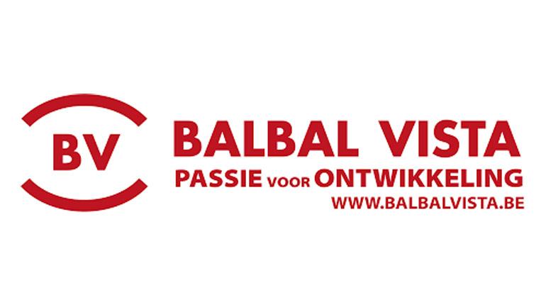 Balbal Vista