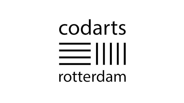 Codarts Rotterdam