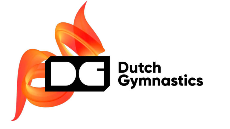 Dutch Gymnastics