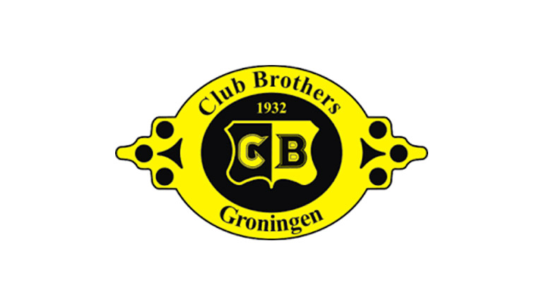 KV Club Brothers