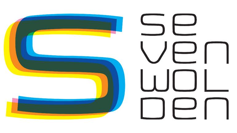 OSG Sevenwolden