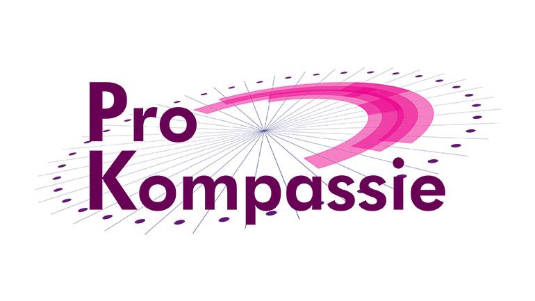 Pro Kompassie