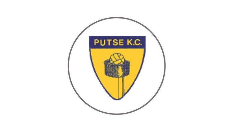 Putse KC