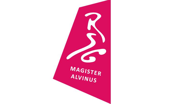 RSG Magister Alvinus