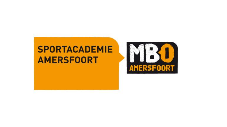 Sportacademie Amersfoort