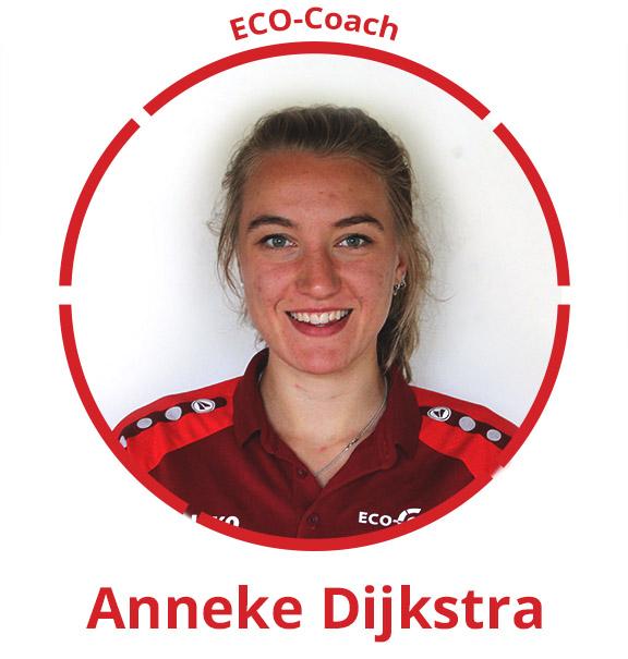 Anneke Dijkstra