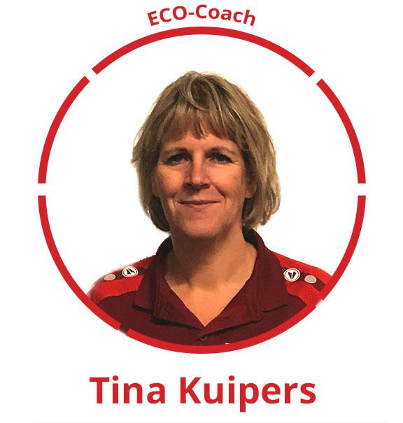 Tina Kuipers