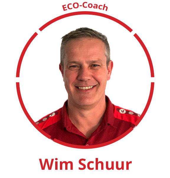Wim Schuur